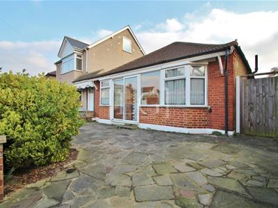Property image of home to buy in Mount Road, Bexleyheath